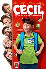 Cecil (2019) - Movix